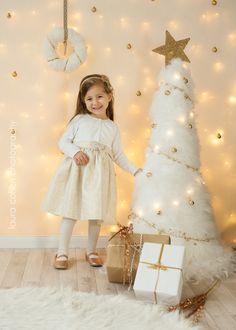 Christmas mini photo sessions | laura cohen photography in Düsseldorf
