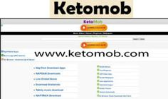 Ketomob - Music | Games | Videos | Wallpapers Download