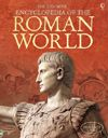 Encyclopedia of the Roman world - a fascinating guide to the Roman World and its dramatic history, government, army, religion and everyday life English At Home, Book People, Ancient Rome, Ancient History, Sea And Ocean, Latest Books, Books To Buy, World History, Book Publishing