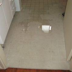 44 Shower Floor Tile | Http://caiuk.org | Pinterest | Shower Floor Tile And  Flooring Ideas