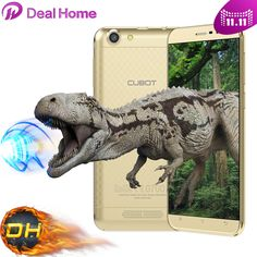==> reviewsOriginal Cubot Dinosaur Mobile Phone Android 6.0 Quad Core MTK6735A Smart Phone 5.5 IPS HD 4G FDD-LTE 3GB RAM 16GB ROM 4150mAhOriginal Cubot Dinosaur Mobile Phone Android 6.0 Quad Core MTK6735A Smart Phone 5.5 IPS HD 4G FDD-LTE 3GB RAM 16GB ROM 4150mAhreviews and best price...Cleck Hot Deals >>> http://id819723605.cloudns.ditchyourip.com/32649013246.html images