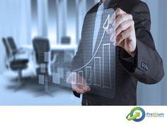 Creemos en la mejora constante. SOLUCIÓN INTEGRAL LABORAL. En PreMium, somos una empresa 100% mexicana con más de 30 años de experiencia en materia laboral y creemos en la mejora continua a través del trabajo profesional, eficiente y transparente. Nuestra visión va siempre encaminada a generar desarrollo y productividad en su negocio, mediante el manejo de su plantilla laboral. www.premiumlaboral.com #premium