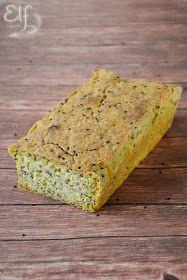 Elf w kuchni !: Bezglutenowy chleb kukurydziano-ryżowy Gluten Free Recipes, Free Food, Banana Bread, Elf, Food And Drink, Desserts, Deserts, Elves, Dessert