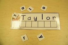 letter z activities for pre k pinterest | printed these letter tile cards from makinglearningfun.com. I added ...