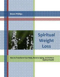 Download EBook Free : Spiritual Weight Loss Viana Stibal By Brent Phillips. Save Pdf Directly to Your Harddrive, Click Link Below : https://www.joomag.com/Frontend/WebService/downloadPDF.php?UID=0511150001490309018