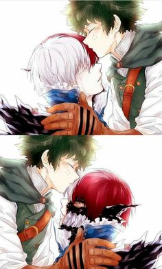 Read from the story TODODEKU by (Chibi) with reads. My Hero Academia Episodes, My Hero Academia Shouto, Hero Academia Characters, Manga Characters, Anime Love, Anime Guys, Boku Academia, Deku Cosplay, Lgbt Anime