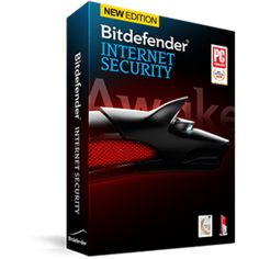 Bitdefender Total Security 2017 Beta License key It is made on the technology usage and prize for the machines learn to fight of complete threats, malware, viruses. without impacting on the product…