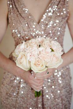 sanfrancisco-wedding-10-110414mc