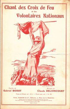Gabriel, Chant, Claude, Paris, Movies, Movie Posters, Archangel Gabriel, Montmartre Paris, Films
