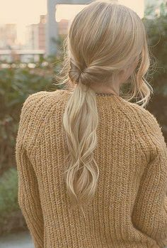 long hairstyles for long hair women