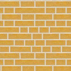 Sandblasted bricks textures seamless - 13 textures and maps