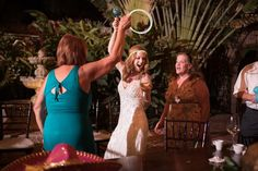 boda-bucerias-nayarit-destination-wedding-052