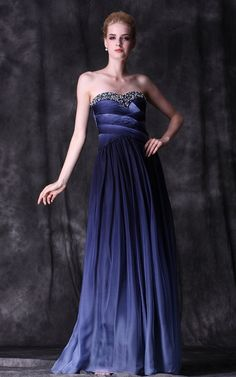 Blue Ombre Strapless 2013 Cheap BCBG Dress for Prom [Blue Ombre Cheap BCBG Dress] - $179.00 : Cheap Designer Prom Dresses 2013 - Unique Prom Dresses Shopping - 65% Off