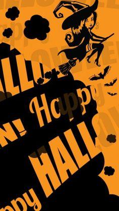 halloween ringtone download