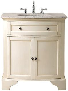 30 best bathroom vanities images bathroom vanities bathroom basin rh pinterest com