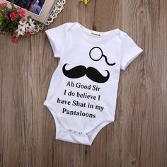 Cute Bowling Ball Baby Newborn Crawling Suit Sleeveless Romper Bodysuit Rompers Jumpsuit