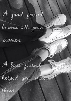 Aww so true bestfriend quotes amigas, mejores amigos, frases Besties Quotes, Girl Quotes, Bffs, Bestfriends, Cute Bff Quotes, Bestfriend Quotes For Girls, Best Friends Forever Quotes, Cute Quotes For Girls, Bff Girls