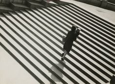 Find the latest shows, biography, and artworks for sale by Alexander Rodchenko. A central figure in Russian Constructivism, Alexander Rodchenko rejected the … Alexander Rodchenko, Museum Ludwig, Gropius Bau, Street Photography, Art Photography, Straight Photography, Russian Constructivism, Fotografia Social, Laszlo Moholy Nagy
