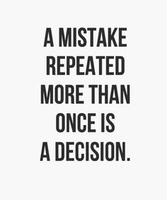 Ideas For Quotes To Live By Mottos Wisdom Motivation Motivacional Quotes, Life Quotes Love, Badass Quotes, Quotable Quotes, Wisdom Quotes, Great Quotes, Quotes To Live By, Inspirational Quotes, Cover Quotes