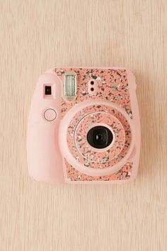 Instax Mini 8 Camera Stickers