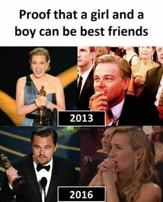 Leonardo And Kate, Leonardo Dicapro, Leonardo Dicaprio Kate Winslet, Young Leonardo Dicaprio, Leonardo Dicaprio Quotes, True Interesting Facts, Interesting Facts About World, Really Funny Memes, Funny Relatable Memes