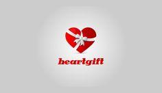 Heart Logo Designs