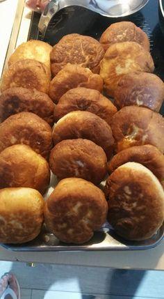 Pretzel Bites, Cooking Recipes, Bread, Food, Chef Recipes, Brot, Essen, Baking, Eten