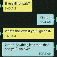 Bike for sale #bikememe