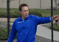 Its Friday Fix Today. Every Friday we share Ryan's Tennis tips for our followers to learn tennis online.   His Tips are extremely incredible and is providing the best tips till now.