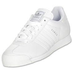 Women's adidas Originals Samoa
