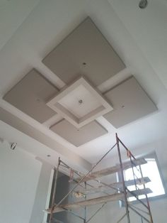 Gypsum Ceiling Design, House Ceiling Design, Ceiling Design Living Room, Bedroom False Ceiling Design, Living Room Designs, House Design, Best False Ceiling Designs, False Ceiling Living Room, Pop Design