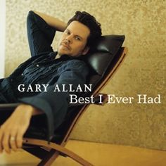 Gary Allan, beautiful voice, sings with such emotion, and has meaningful lyrics to his songs! Country Music Videos, Country Music Artists, Country Songs, Dance Music, My Music, Gary Allan, Lyrics To Live By, Internet Radio, Luke Bryan