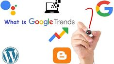 Google Trends is a tool that records every change over time and shows us graphically. This tool also tells us which keywords have been most searched. Blogging, Knowledge, Change, Trends, Google, Beauty Trends, Facts