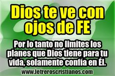 Frases « Letreros Cristianos.com :: Imagenes Cristianas, Imagenes para Facebook, Frases Cristianas