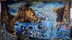 RODO photography -wycieczki po Polsce 1 odcinek 2013/2014 Places To Visit, Painting, Art, Art Background, Painting Art, Kunst, Paintings, Performing Arts, Painted Canvas