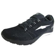 cf2a54a2ca3451 Avia Mens MNAV4500002 Enhance Athletic Running Sneaker Shoe  sneaker  shoe   running  athletic · Casual SneakersShoes SneakersGrey ...