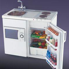Mini Kitchenettes   Mini Kitchens   Modern Kitchens Ideas UK