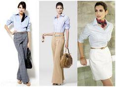 Roupa-Social-Femininas-Moda-2012-2.jpg (500×377)