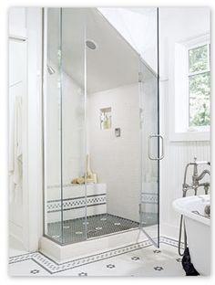 desde my ventana   blog de decoración  : Resultados de la búsqueda de baños
