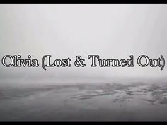 """The Whispers - """"OLIVIA"""" (Lost and Turned Out) - LIVE - YouTube"""