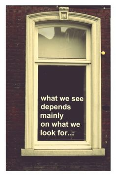 Love this for a window or mirror.