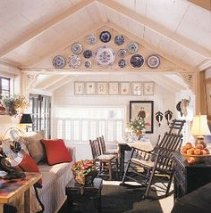 for com rentals ogunquit daee rent by vacation in byowner cottages maine owner