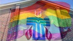 EE.UU.- Más de 15 millones de afroamericanos pertenecientes a 34.000 iglesias, han roto sus lazos con la Iglesia Presbiteriana de EE.UU. (PCUSA) tras su decisión de permitir el matrimonio homosexual.