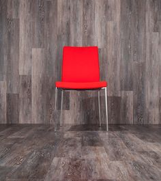 Vertu: An Artistic Look at the Beauty of Wood | The Vertu Resilient Plank collection takes on a soft, yet unique look at 33 contemporary and seasoned wood designs bringing premium vinyl flooring to a new level. http://parterreflooring.com/vertu-artistic-look-beauty-wood/