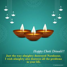 Diwali Wishes, Happy Diwali, Choti Diwali, Message Wallpaper, Diwali Quotes, Wishes Images, Events, Messages