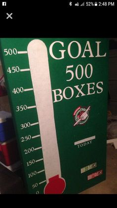 Just made a goal thermometer for our church for Operation Christmas child boxes! – Kim Gibson Just made a goal thermometer for our church for Operation Christmas child boxes! Just made a goal thermometer for our church for Operation Christmas child boxes! Christmas Child Shoebox Ideas, Operation Christmas Child Shoebox, Christmas Crafts For Kids, Christmas Holidays, Girl Scout Cookie Sales, Girl Scout Cookies, Goal Thermometer, Operation Shoebox, Samaritan's Purse