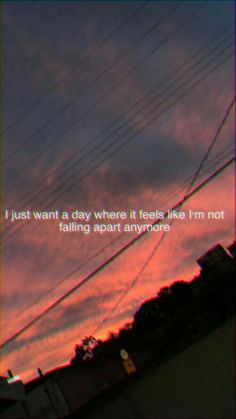 Trendy Ideas for Wallpaper Iphone Frases Sad Tumblr Quotes Wallpaper, Quote Backgrounds, Wallpaper Backgrounds, Sad Girl Quotes, True Quotes, Funny Quotes, Quotes Deep Feelings, Mood Quotes, Sadness Quotes