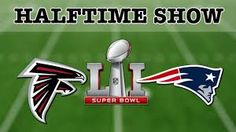 "Welcome NFL Football Fan's, Watch Fantastic NFL Match Super Bowl 2017 Live Stream Online. You can watch the particular championship tournament competition live on your personal computer, on smartphones Like as iPhone, mac, iPad, android and on a variety of Internet connected devices. While specific features vary by device, all supported devices can watch live … Continue reading ""SUPER BOWL 2017 LIVE"""