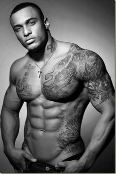mens tattoos 48