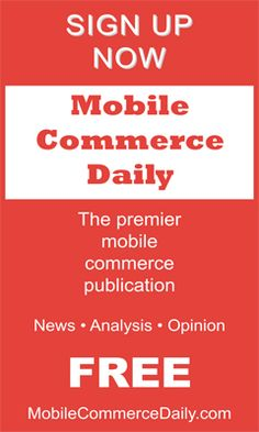 MOBILE MARKETING sign up now!